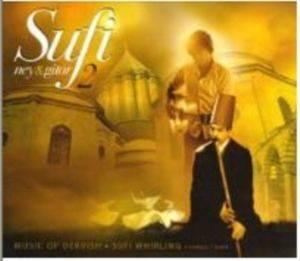 Sufi Ney-Gitar 2