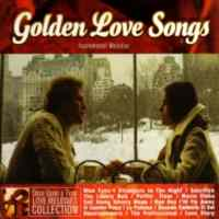 Golgen Love Songs