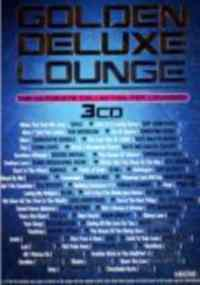 Golden Deluxe Lounge (3 CD)