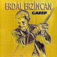 Erdal Erzincan Garip