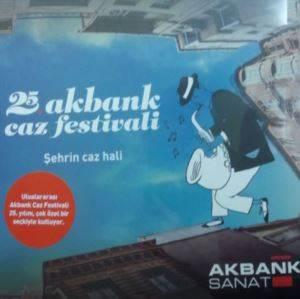 25. Akbank Caz Fes ...