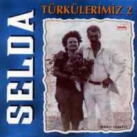 Selda Bağcan Türkülerimiz 2