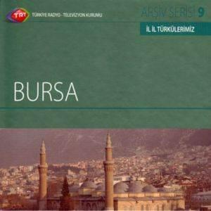 TRT İl Arşiv Serisi 09 Bu ...