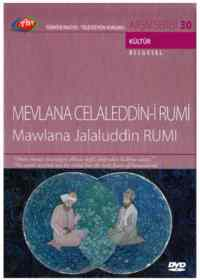 TRT Arşiv Serisi 30-Mevlana Celaleddin-i Rumi