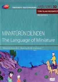 TRT Arşiv Serisi 32-Minyatürün Dilinden