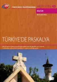 TRT Arşiv Serisi 4 ...