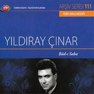 TRT Arşiv Serisi 111 Bad-ı Saba