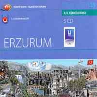 TRT İl Arşiv Serisi 125 Erzurum
