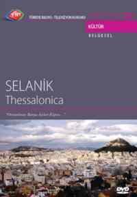 TRT Aşiv Serisi 62-Selanik