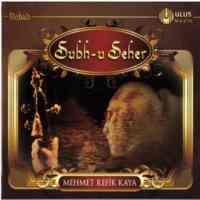 Subh-u Seher