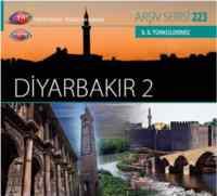 İl İl Türkülerimiz Diyarbakır-2