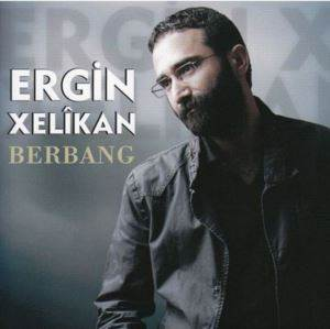 Berbang (CD)