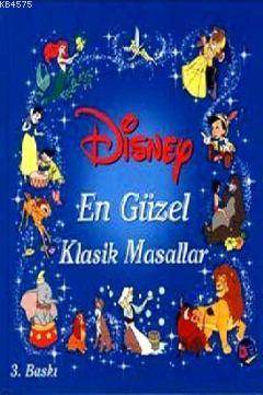 Disney Kitapları Kampanyası