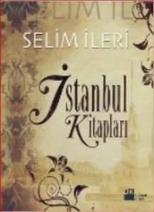 İstanbul Kitaplari Seti