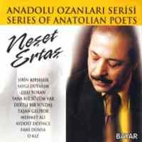 Şirin Kırşehir (CD)