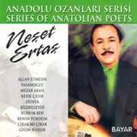 Benim Yurdum (CD)