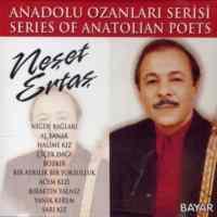 Nostalji-1 (CD)