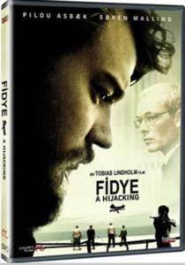 Fidye (DVD)