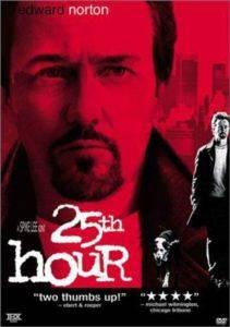 25. Saat