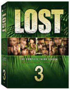 LOST SEZON 3