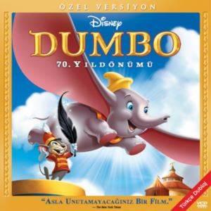 Dumbo Özel Versiyon