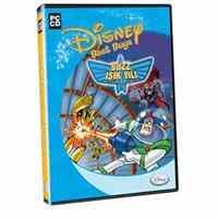 Disney Best Buys / Buzz Işık Yılı Uzay Komandosu