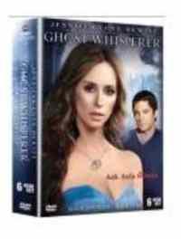 Ghost Whspirer Sezon 4