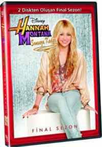 Hannah Montana Sezon 4