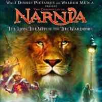 Narnia Günlükleri : Aslan, Cadı ve Dolap