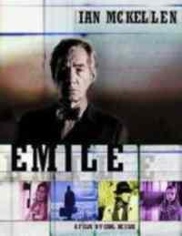 Emile - Geçmişte Kalan