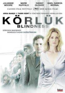 Körlük - Blindness