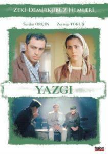 Yazgı (DVD)