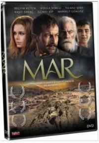 Mar (DVD)