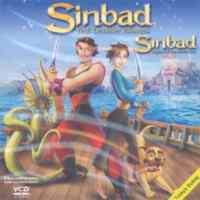 Sinbad-Yedi Denizler Efsanesi