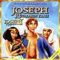 Joseph Rüyaların Kralı