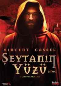 Şeytanın Yüzü (VCD)
