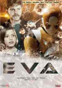 Eva (VCD)