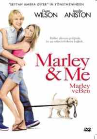 Marley And Me - Marley Ve Ben