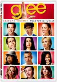 Glee Sezon 1 Bölüm 1