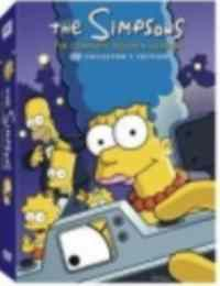 The Simpson Sezon 7