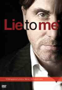 Lie to me Sezon 1