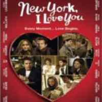 Seni Çok Seviyorum New York
