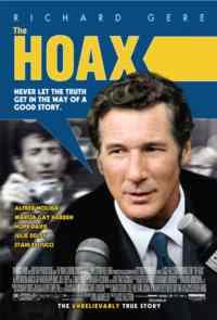 Sahtekar / Hoax - DVD