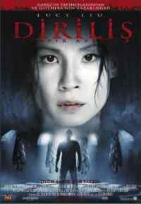 Diriliş (DVD)