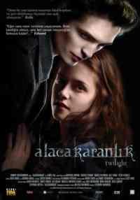 Twilight - Alacakaranlık