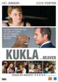 Kukla (Dvd)