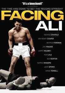 Ali' yle Yüzleşmek