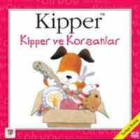 Kipper Ve Korsanlar