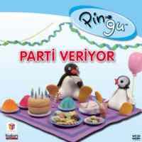 Pingo Parti Veriyor