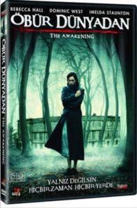 Öbür Dünyadan (DVD)
